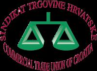 Sindikat trgovine Hrvatske